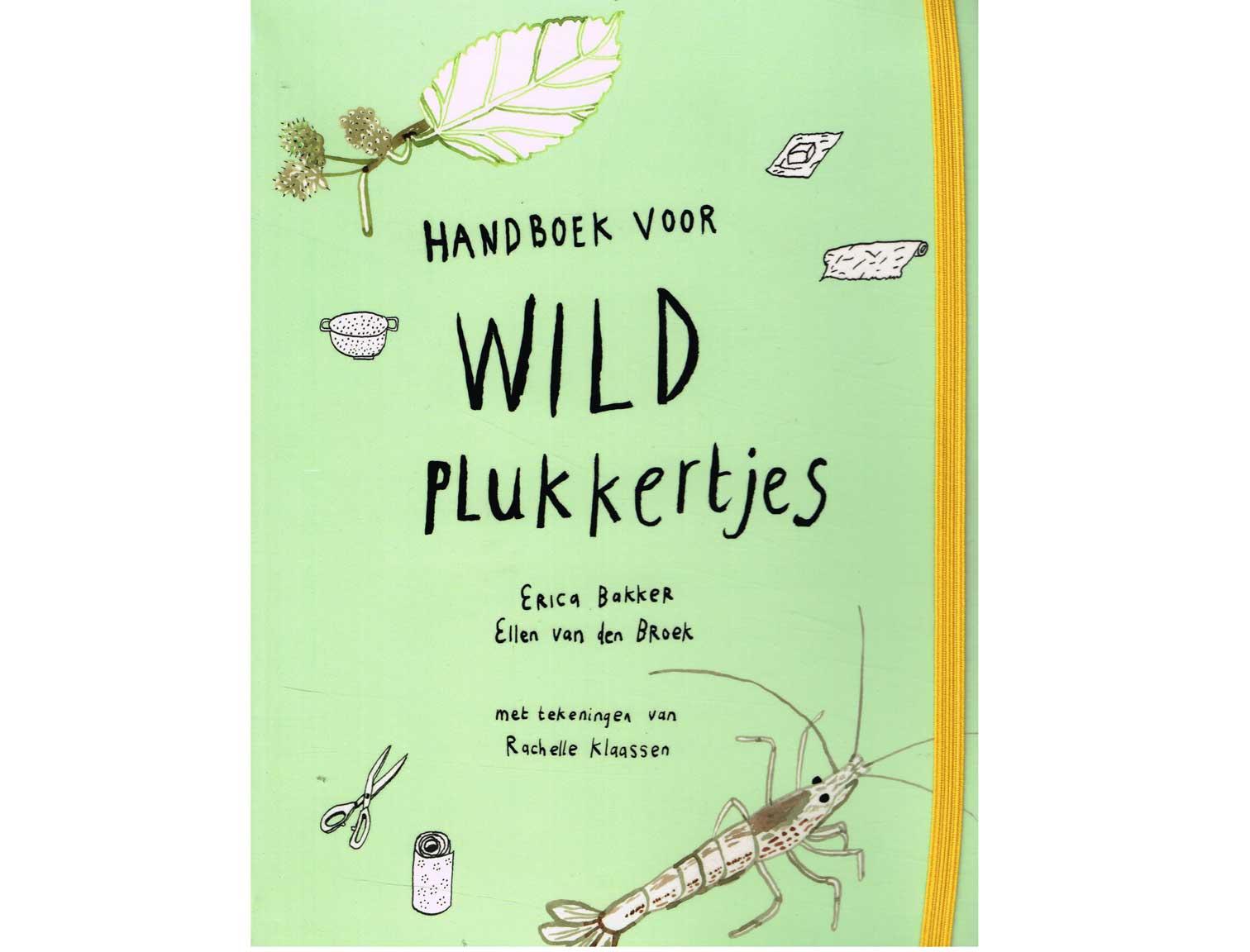handboek-voor-wildplukkers