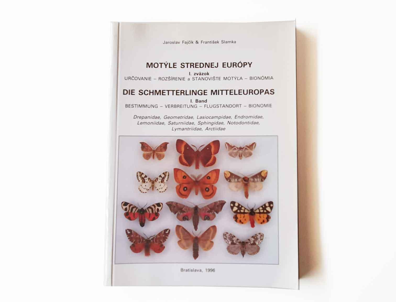 schmetterlinge-mitteleuropas-bd1