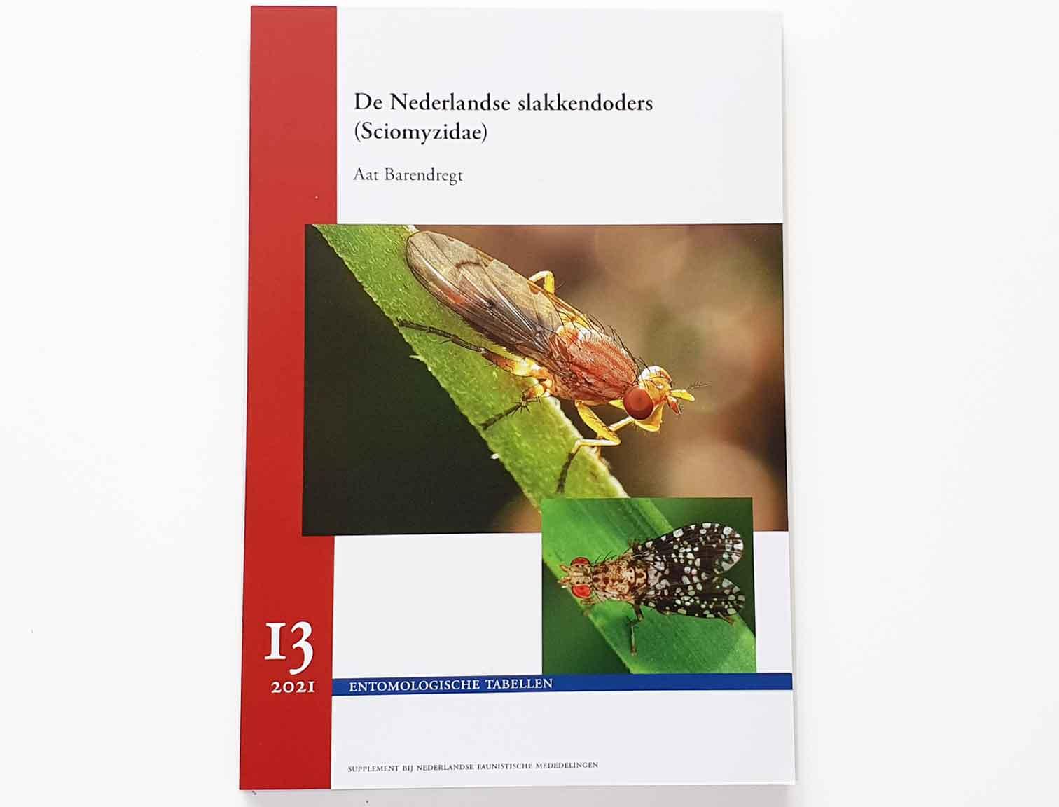 slakkendodeers-eis-13