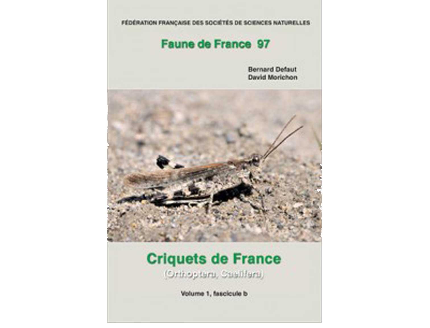 criquetes-de-france