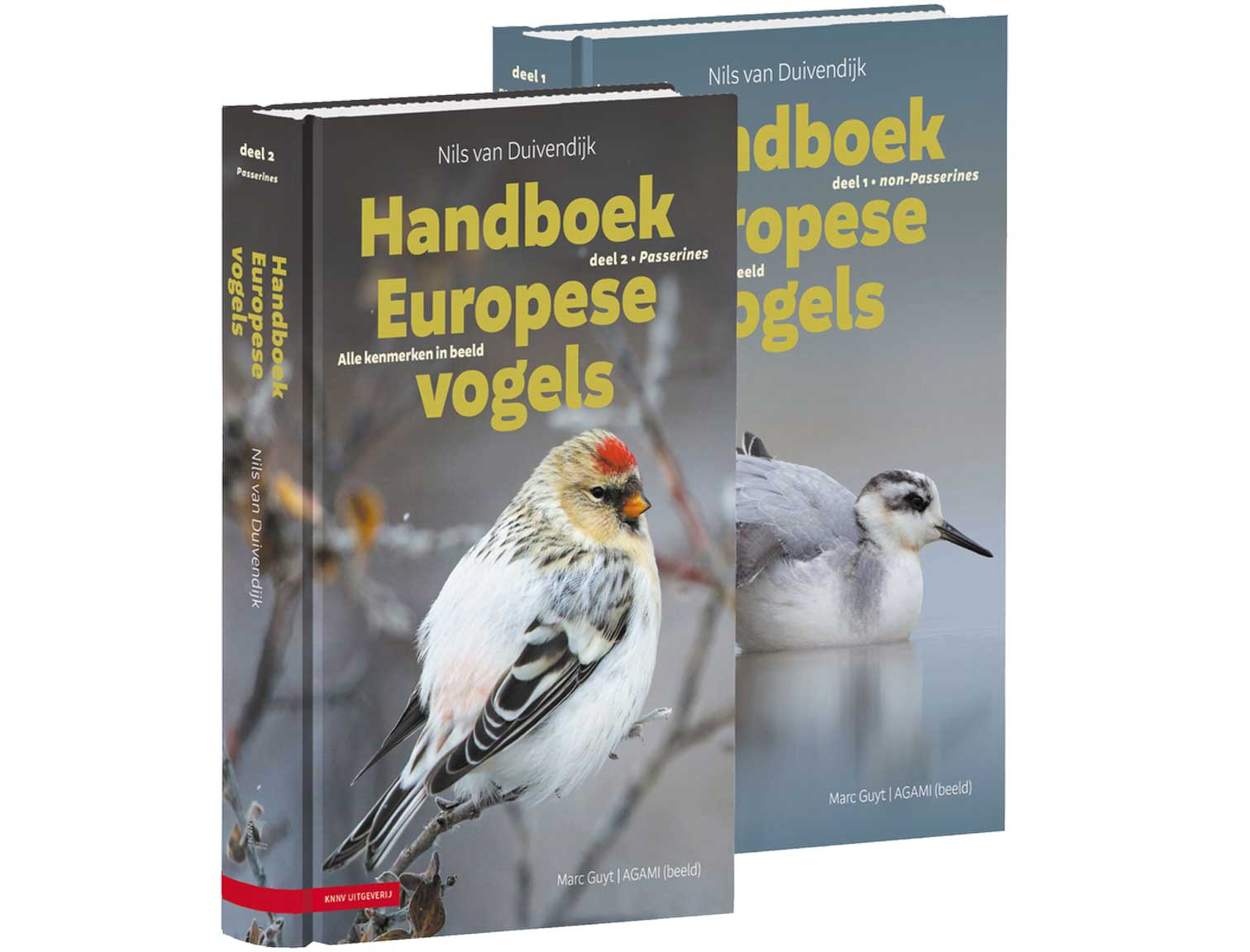 handboek_europese_vogels