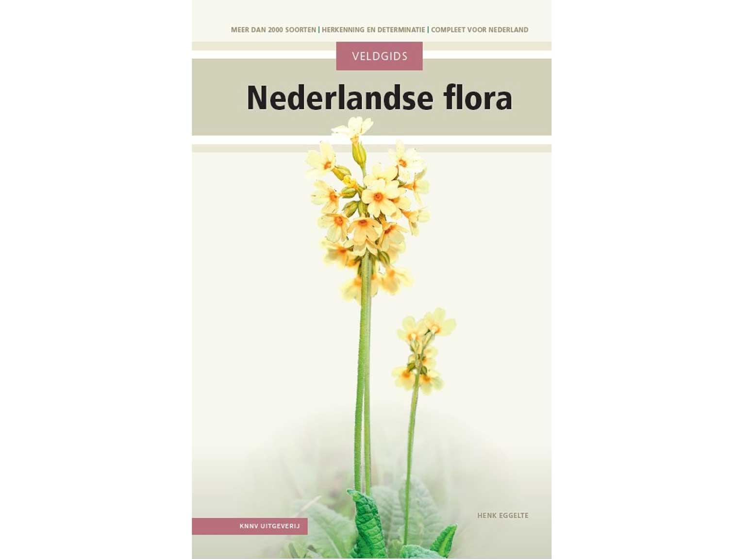 veldgids_nederlandse_flora