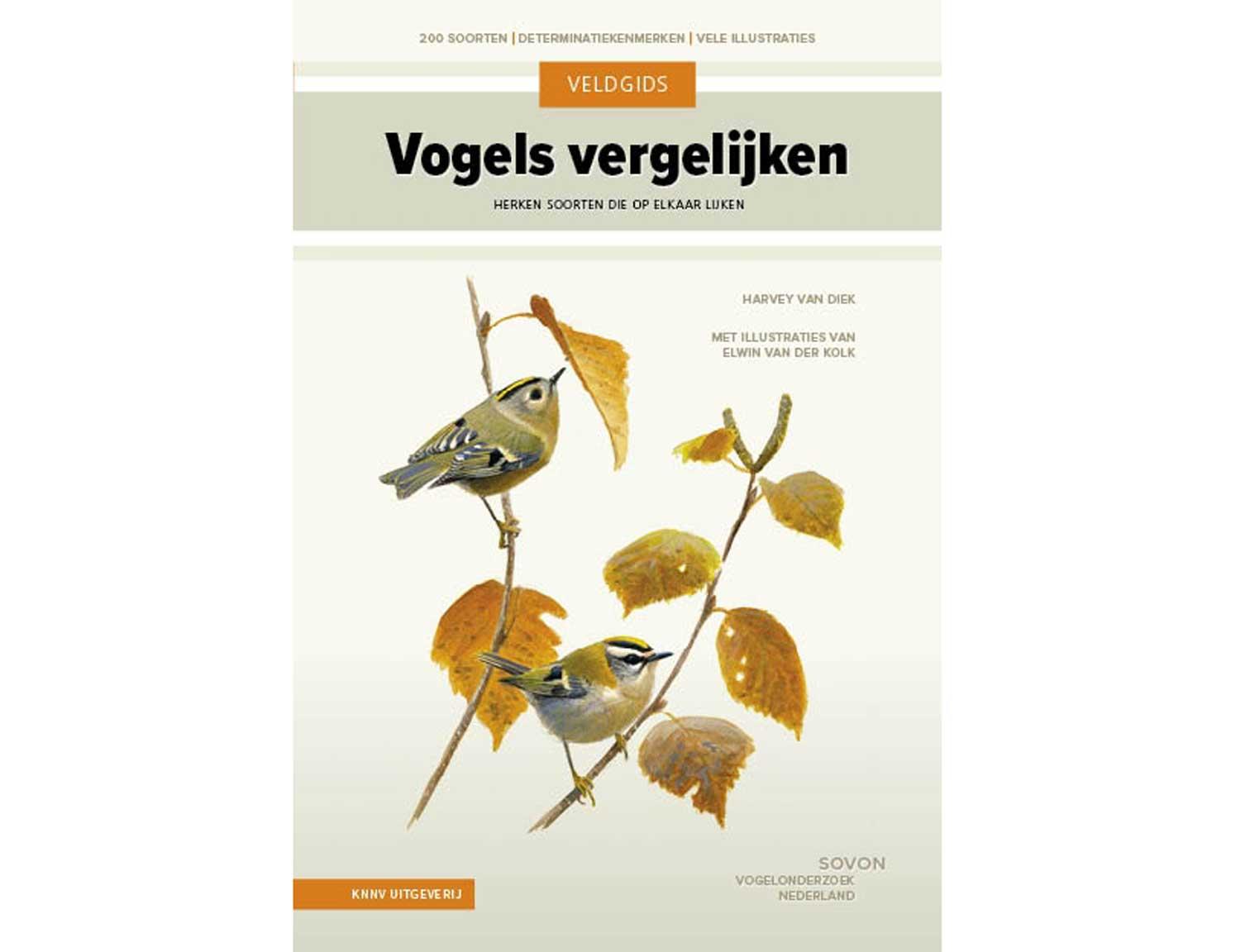 veldgids_vogels_vergelijken_