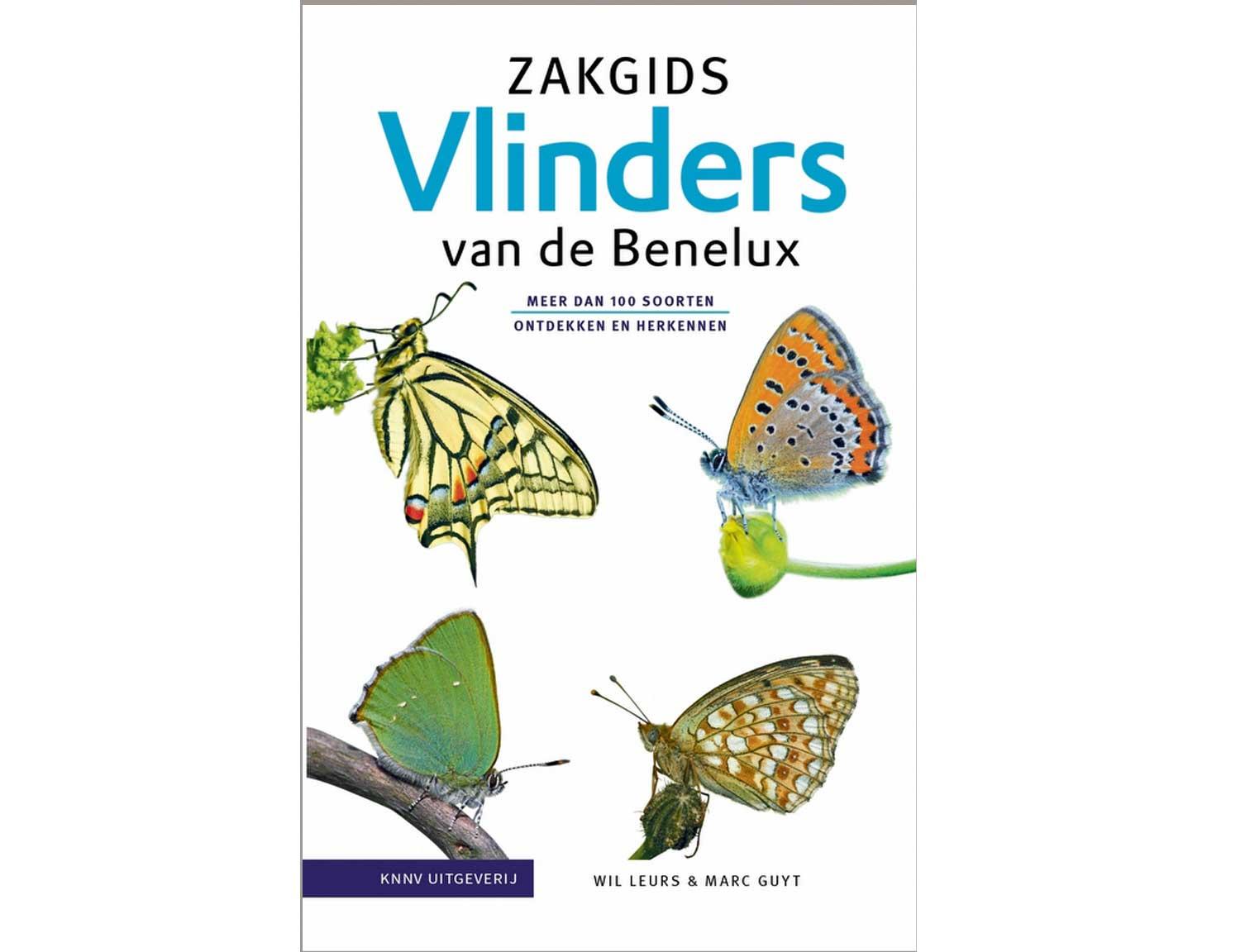 zakgids_vlinders_van_de_benelux