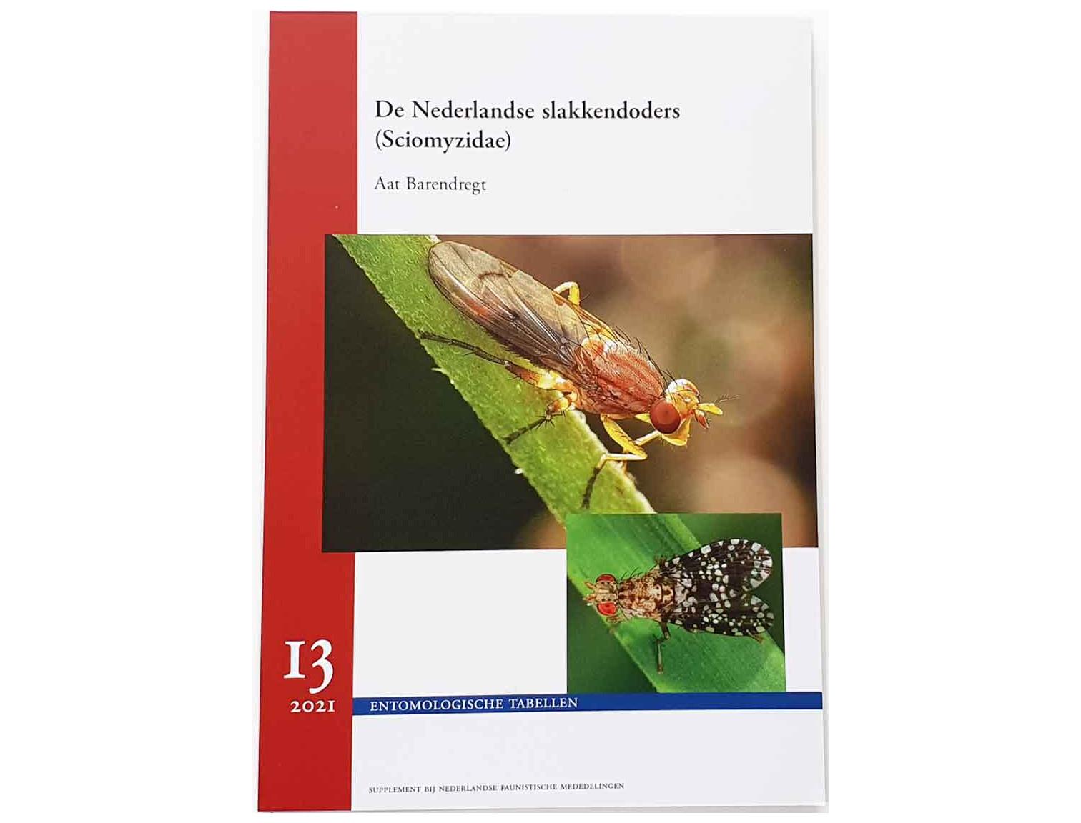 slakkendodeers-eis-13-2